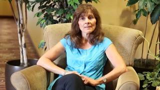 Pionier Patty Wood over NBIA Disorder Association