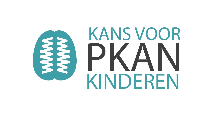 Kans voor PKAN Kinderen
