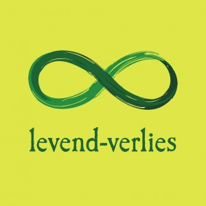 Levend-Verlies Podcast