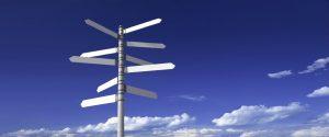 Care: centrale PKAN/ NBIA consult-locatie in Nederland