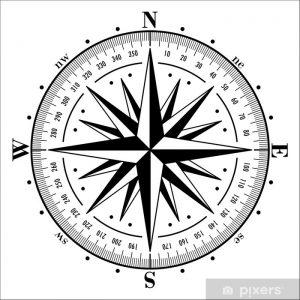 PKAN Zorg- en Hulpmiddelen Kompas